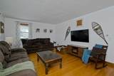 46 Leary Ave - Photo 6