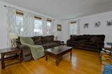 46 Leary Ave - Photo 7