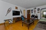 46 Leary Ave - Photo 8
