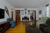 46 Leary Ave - Photo 9