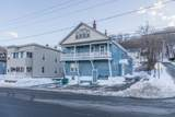 230 Kimball Street - Photo 1