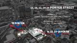 15,16-28 Porter - Photo 2
