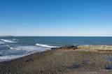 36 Oceanside Drive - Photo 29