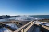 36 Oceanside Drive - Photo 30