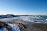 36 Oceanside Drive - Photo 33