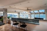 36 Oceanside Drive - Photo 6