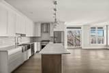 11 Oak Grove Terrace - Photo 4