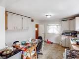1022 N Shore Rd - Photo 20