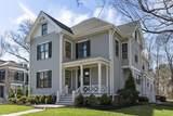 46 Hubbard Street - Photo 1