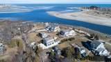 6 Trouants Island - Photo 39