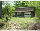 51 Chesterfield Rd - Photo 1