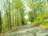 0 Haynes Hill Road - Photo 3