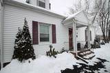 1559 Westover Rd - Photo 2