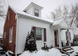 1559 Westover Rd - Photo 3