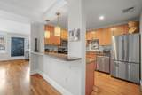 1682 Washington St - Photo 11