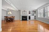1682 Washington St - Photo 3