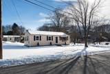 38 Garland Ave. - Photo 3