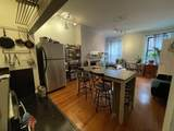 591 Beacon St - Photo 1