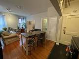 591 Beacon St - Photo 2