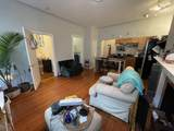 591 Beacon St - Photo 3