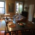 591 Beacon St - Photo 4