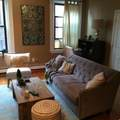 591 Beacon St - Photo 5