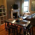 591 Beacon St - Photo 6