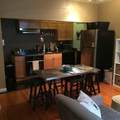 591 Beacon St - Photo 7
