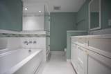 154 Commercial St - Photo 11