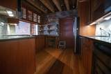 154 Commercial St - Photo 3