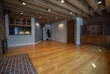 154 Commercial St - Photo 5