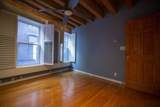 154 Commercial St - Photo 7