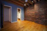 154 Commercial St - Photo 8