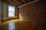 154 Commercial St - Photo 9
