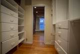154 Commercial St - Photo 10