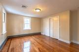 183 Indian Pond Rd - Photo 24
