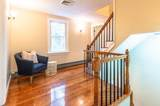183 Indian Pond Rd - Photo 28