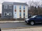 201-203 Boston Street - Photo 1