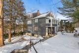 420 Massachusetts Ave - Photo 16