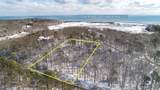 Lot5-11 State Road - Photo 19