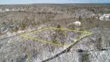 Lot5-11 State Road - Photo 20
