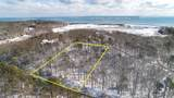 Lot5-11 State Road - Photo 24