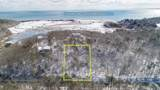 Lot5-11 State Road - Photo 25