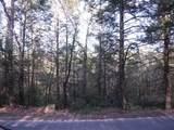 Parcel D Cedar Swamp Rd - Photo 4