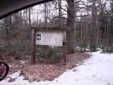 Parcel D Cedar Swamp Rd - Photo 5