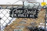 5 Violet Street - Photo 3