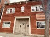 153 Washington St - Photo 11