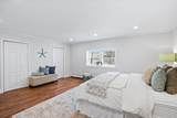 48 Crystal Cove Ave - Photo 15