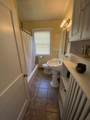 15 Governor Winthrop Road - Photo 18
