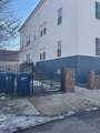 370 3Rd St - Photo 2